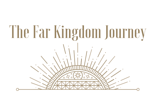 The Far Kingdom Journey